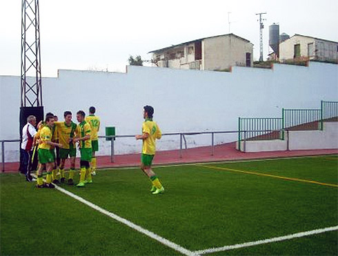 deporte-2011-2012