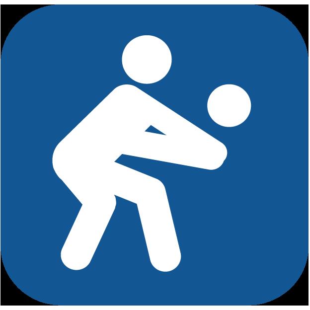 INSTALACIONES DEPORTIVAS (RESERVA)