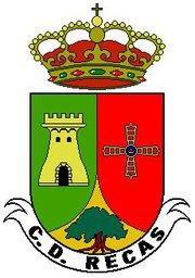 CLUB DEPORTIVO RECAS