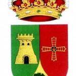 Ayuntamiento de Recas
