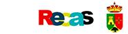 Web oficial del Ayuntamiento de Recas