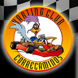 KARTING CLUB CORRECAMINOS