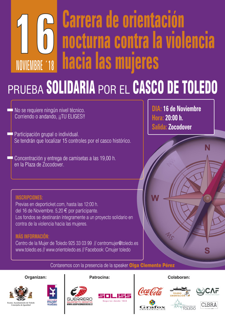 25706 1018 cartel A3 CARRERA DE ORIENTACION NOCTURA.cdr